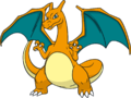 006Charizard Dream 4.png