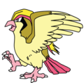 018Pidgeot OS anime.png