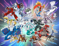 2018 Legendary Pokemon Distributions artwork.png