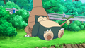 Aether Paradise Snorlax.png