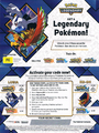 Australia Legendary Pokémon Celebration Lugia Ho-Oh code card.png
