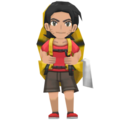 Backpacker XY OD.png