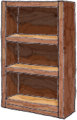 DW Plain Shelf.png