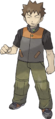FireRed LeafGreen Brock.png