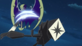 Necrozma Metal Claw.png