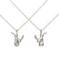 U-Treasure Necklace Umbreon White Gold.png