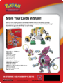 XY8 CollectorAlbum Sellsheet.png