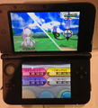 XY Prerelease Mewtwo Move Set.png