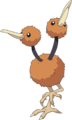 084Doduo AG anime.png
