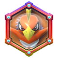 Gear Ho-Oh Rumble Rush.png