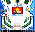 Pinball Blue slot.png