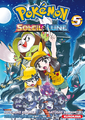 Pokémon Adventures SM FR volume 5.png