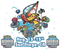 Pokémon World Championships 2009 artwork.png