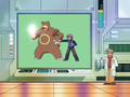Professor Oak Lecture DP086.png