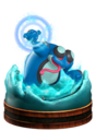 SeismitoadDuel296.png