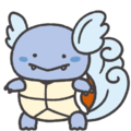008Wartortle Smile.png