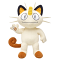 Build-A-Bear Meowth.png
