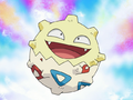 Dress Up Contest Koffing.png