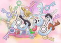 Klefki's Key Shop artwork PSMD.png