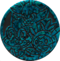 Lawson Blue Kalos Starters Coin.png
