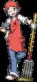 ORAS Pokémon Breeder M.png