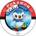 Piplup 06 038.png