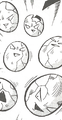 Red Exeggcute 2 PM.png