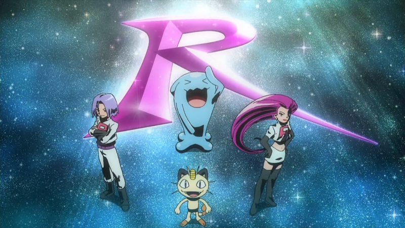 File:Team Rocket motto XY.png