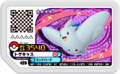 Togekiss GR1-024.png