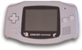 White Game Boy Advance.png