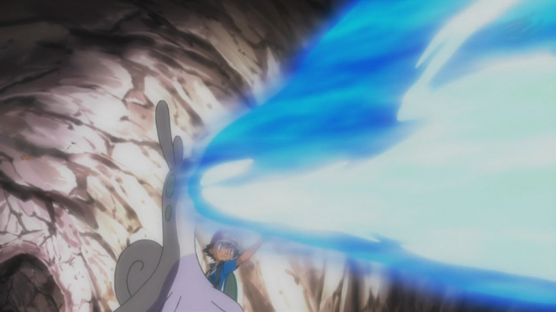 File:Ash Sliggoo Dragon Breath.png