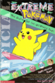 Extreme Pokémon cover.png