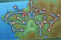 Kalos Power Plant Map.png