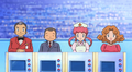 Kanto Grand Festival Judges.png