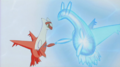 Latios farewell.png