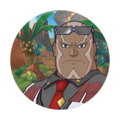 Masters Sawyer story icon.png