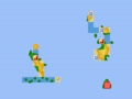 Sevii Islands Birth Island Map.png