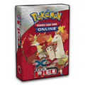 TCGO XY Basic Red.png