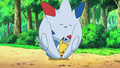 Togekiss Motherly.png