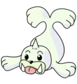 086Seel OS anime.png