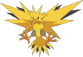 145Zapdos AG anime.png
