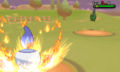 Fire Spin VI.png
