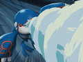 Kyogre Hydro Pump.png