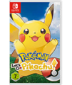 Lets Go Pikachu AE boxart.png