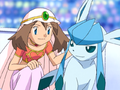 May and Glaceon.png