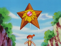 Misty Staryu Debut.png