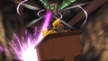 Noivern Dragon Pulse PG.png