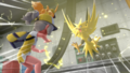 PE Zapdos scene.png