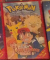 Primeape Problems UK VHS.png