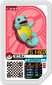 Squirtle UL3-010.png